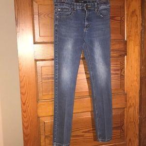 Joe's Jeans Girl's 12